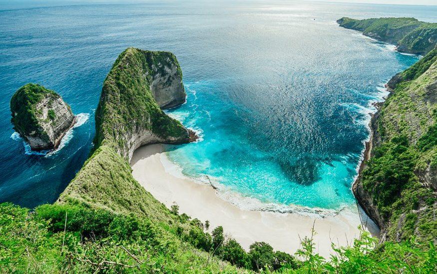 Nusa Penida Island Tour Bali Sun Tours