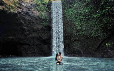 Eastern Waterfalls Tour