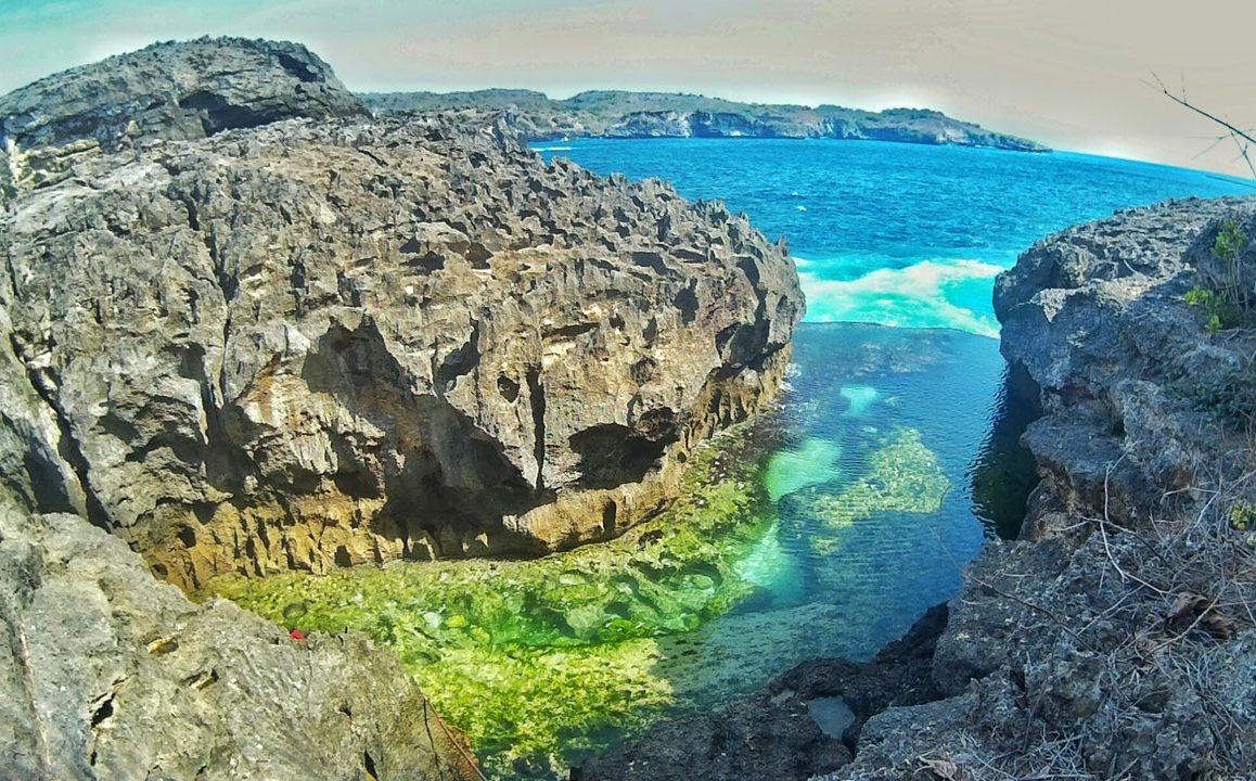 Bali Sun Tours Nusa Penida Island Tour Paket Watersports Tanjung Benoa Include Lunch Note A Minimum Of 2 People Per Booking Is Required