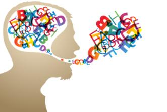 Tips for Creative Communication